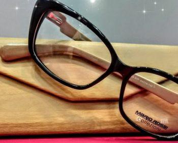 Чи можуть фірмові окуляри коштувати недорого?